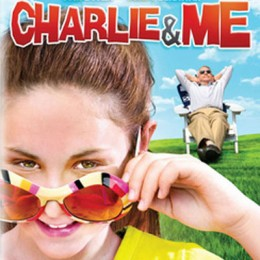 Charlie&Me_featured