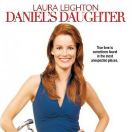 DanielsDaughter_Poster_Square