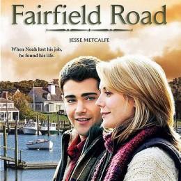 FairfieldRoad_Poster_square