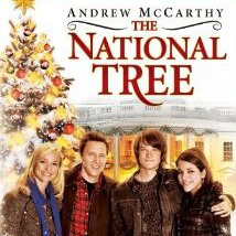 National-Tree-Poster
