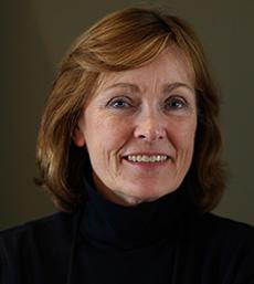 Susan Murdoch